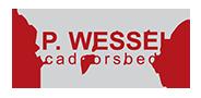 Stucadoorsbedrijf WP Wessels Wijchen