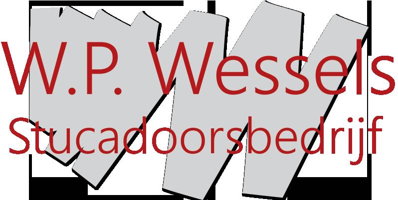 WIM WESSELS